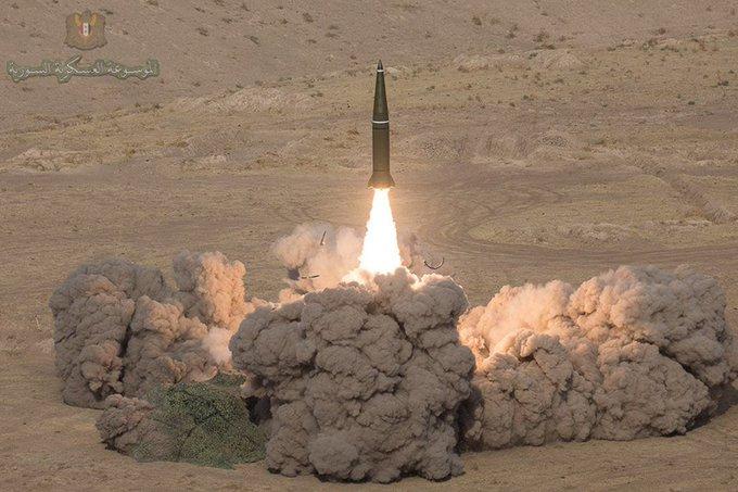 Báo Mỹ gọi tên những vũ khí tối thượng của Putin: Có tên lửa trong biên chế QĐ Việt Nam - Ảnh 2.