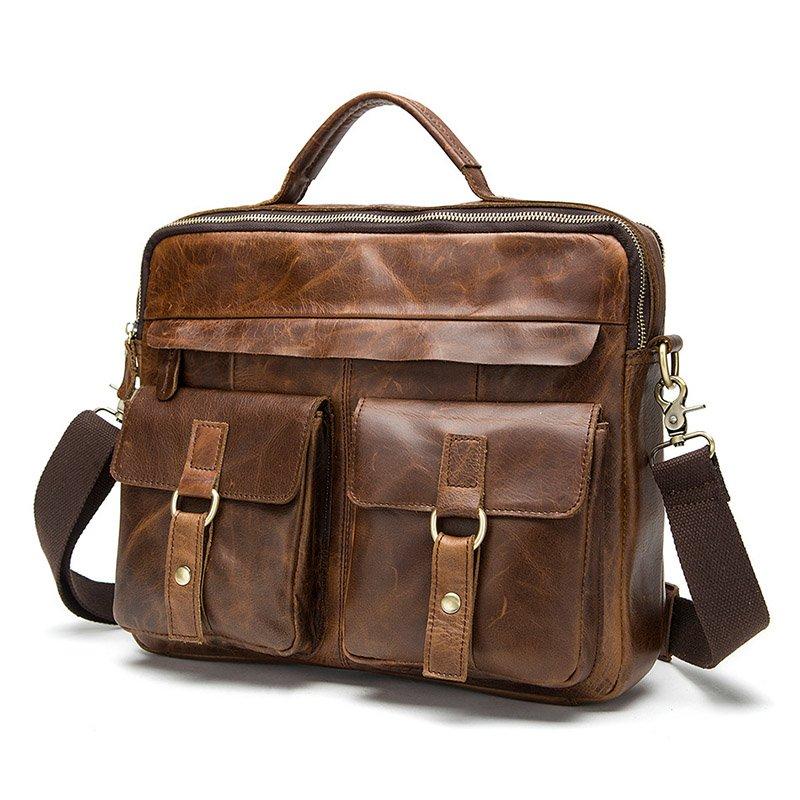 d77ce2ca2b3  chic  trendy Vintage Style Briefcase https   t.co ENCmJumEDN  https   t.co gFZ5SJC1nz