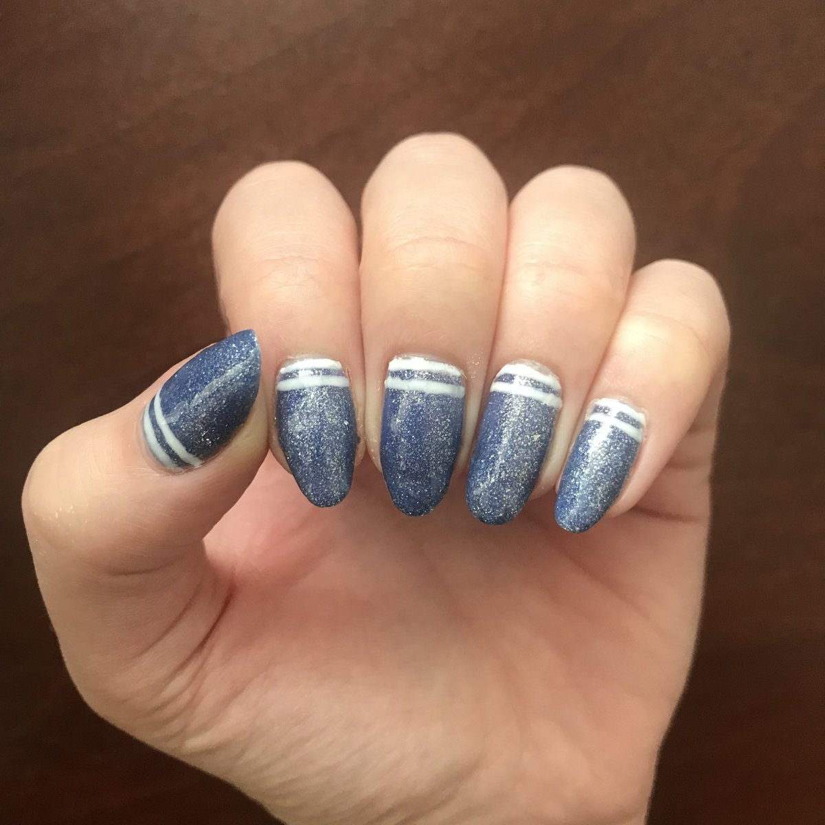 Aimeili Gel Polish On Twitter You Can Do Other Kinds Of Nail Art