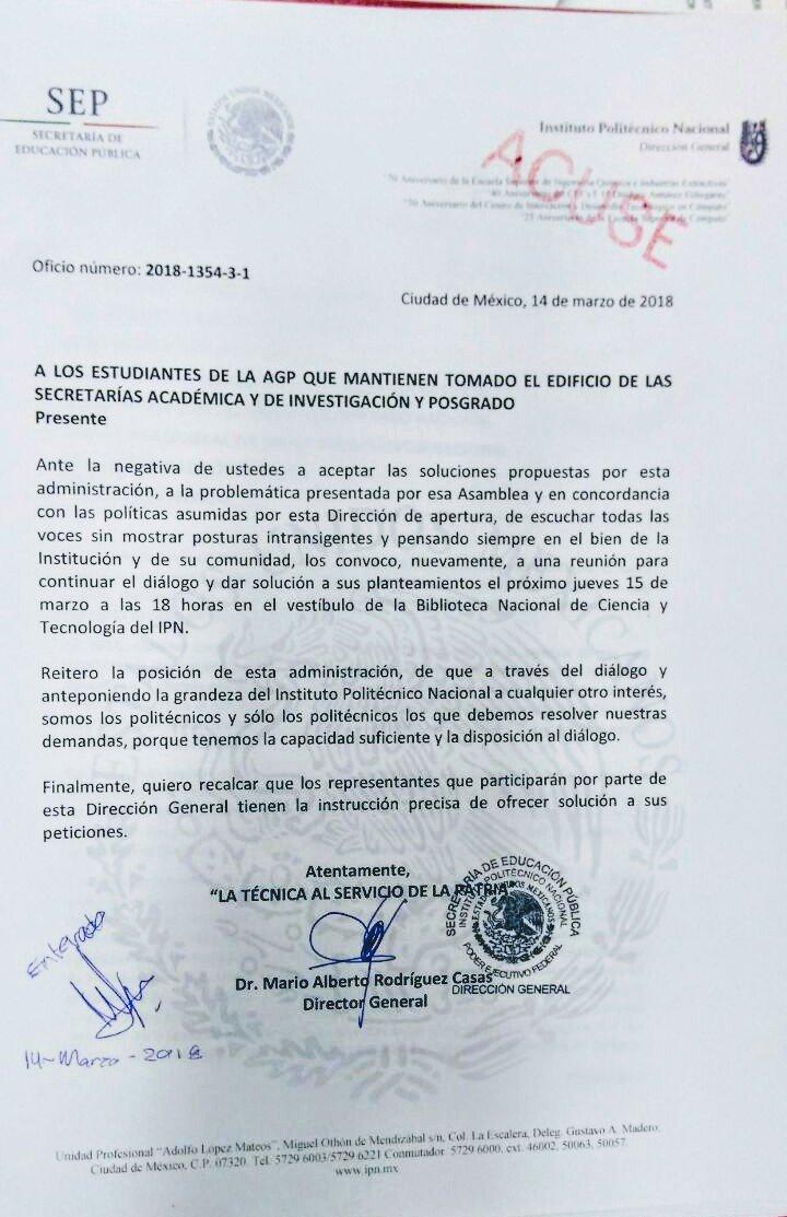 Hermosa Reanudar El Postgrado Imagen - Ejemplo De Currículum ...