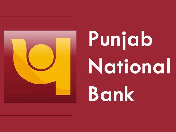 Punjab National Bank (PNB) has detected another fraud at a Mumbai branch which is at the centre of around Rs 9.9 crore fraud, according to a complaint with the police.