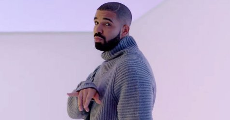 Drake is playing Fortnite right now with over 500,000 viewers, setting a new Twitch record https://t.co/drBZsd5atM https://t.co/nJ6YUGvWcH