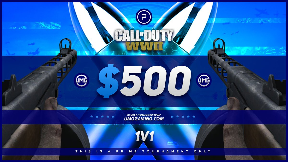 umg events on twitter registrations have opened for the 500 1v1