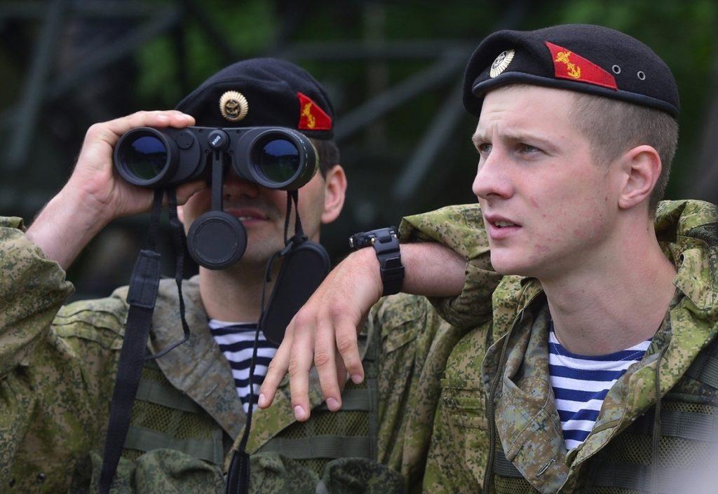 Картинки для парня в армии