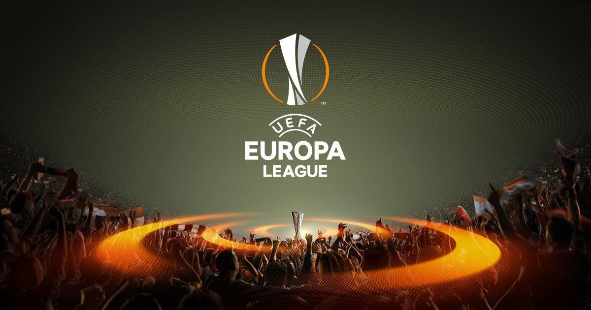 Live stream all Europa matches tonight with exposebet.com #dynamokiev #Lazio #Atletico #LokomotivAtleti #Dortmund #Zenit #Leipzig #Bilbao #Marsella #SportingCP