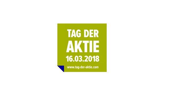 Deutsche Börse Group On Twitter Nicht Vergessen Morgen Ist Tag