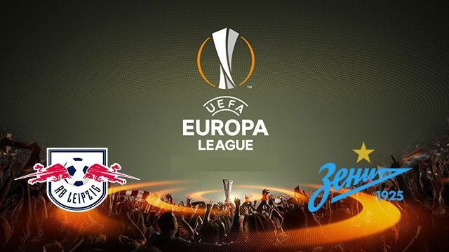LIVE STREAM NOW Europa League: Zenit Saint Petersburg - RasenBallsport Leipzig  goo.gl/ZgAZ2E #Zenit #Leipzig #Europa #livestreaming #livestream