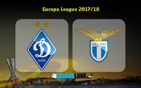 LIVE STREAM NOW Europa League: Dynamo Kyiv - Lazio goo.gl/MnFpGu #laziodinamokiev #Lazio #dynamokiev #dinamo #Europa #livestreaming #livestream