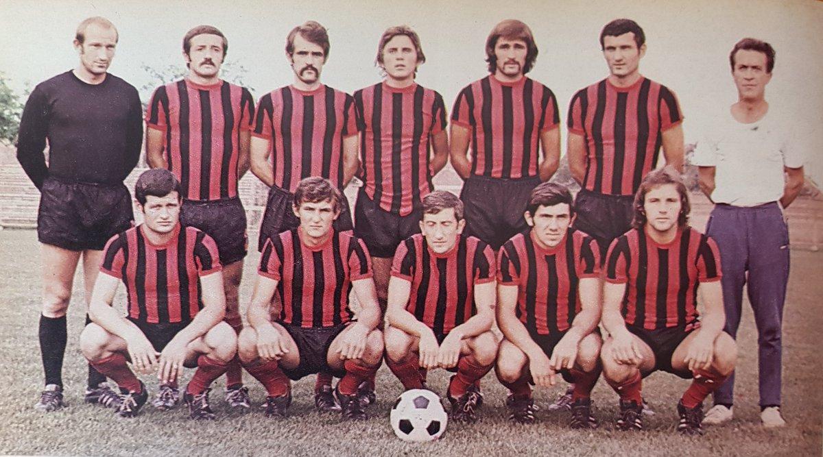 FK Mačva - Page 4 DYU5sLfWkAEaaJp