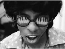 Happy 75th birthday to the great Sly Stone, born 15 March 1943