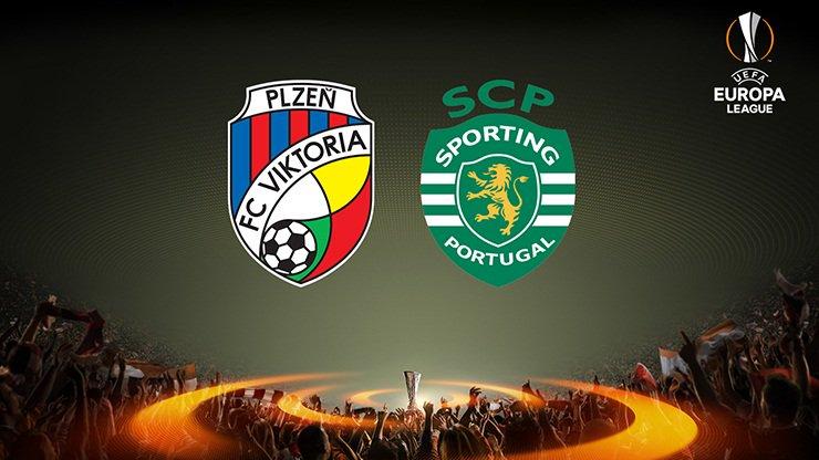 LIVE STREAM NOW Europa League: Viktoria Plzen - Sporting goo.gl/sQeP8v #viktoria #plzen #SportingCP #SportingKC #Europa #livestreaming #livestream