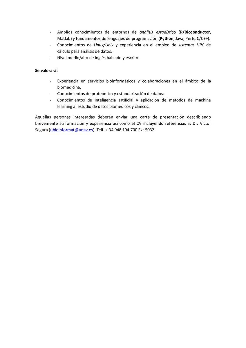 Excepcional Enseñanza Carta De Presentación Uk Ejemplo Bosquejo ...