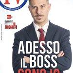 #bossinincognito