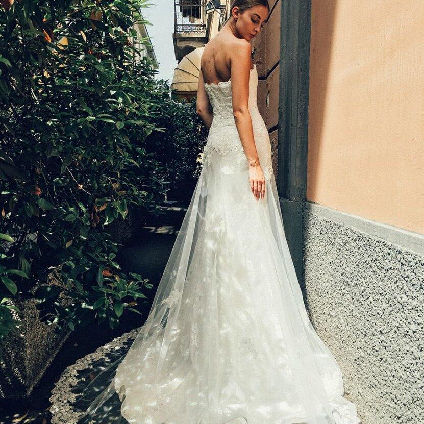 Malaysia Brides