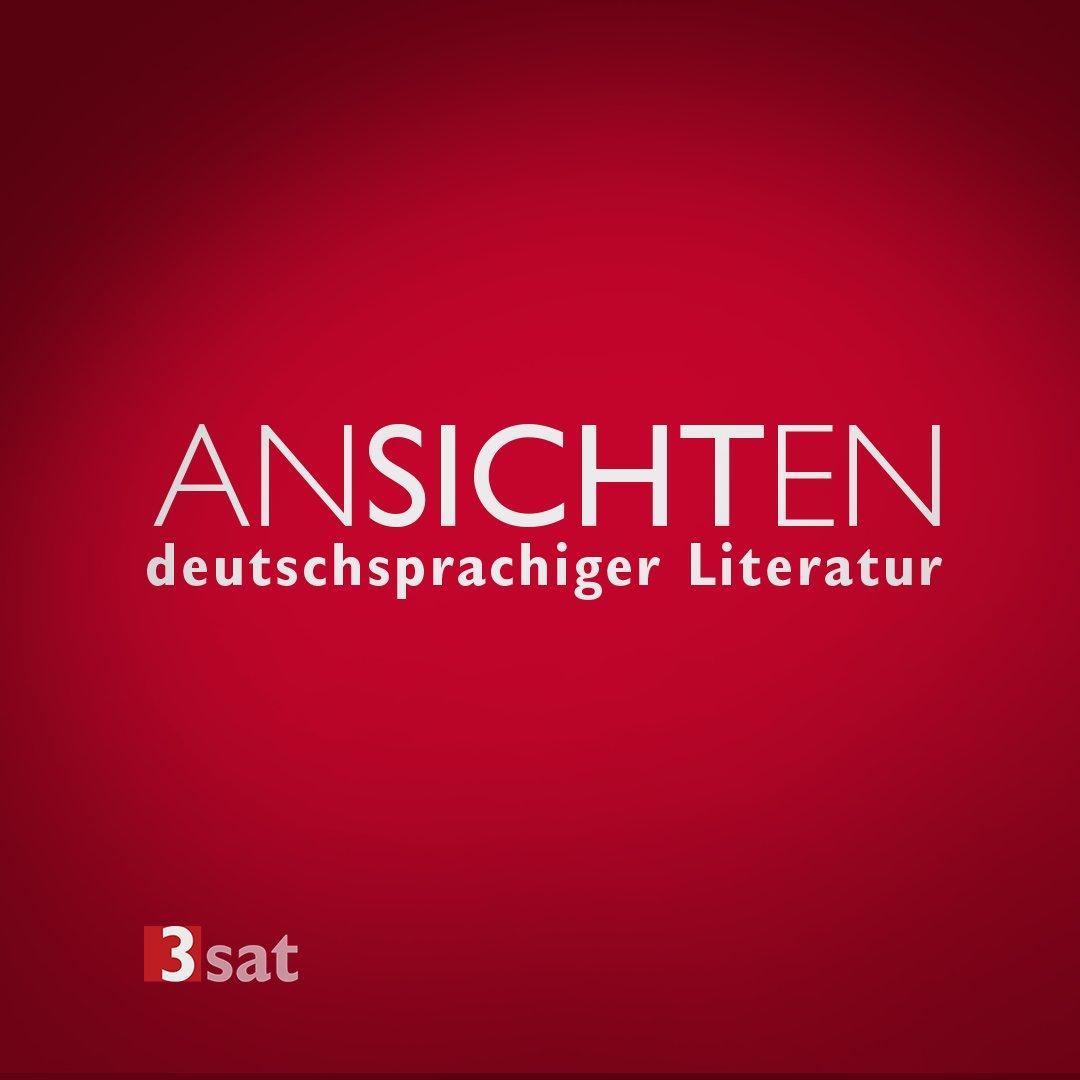 3sat on Twitter: \
