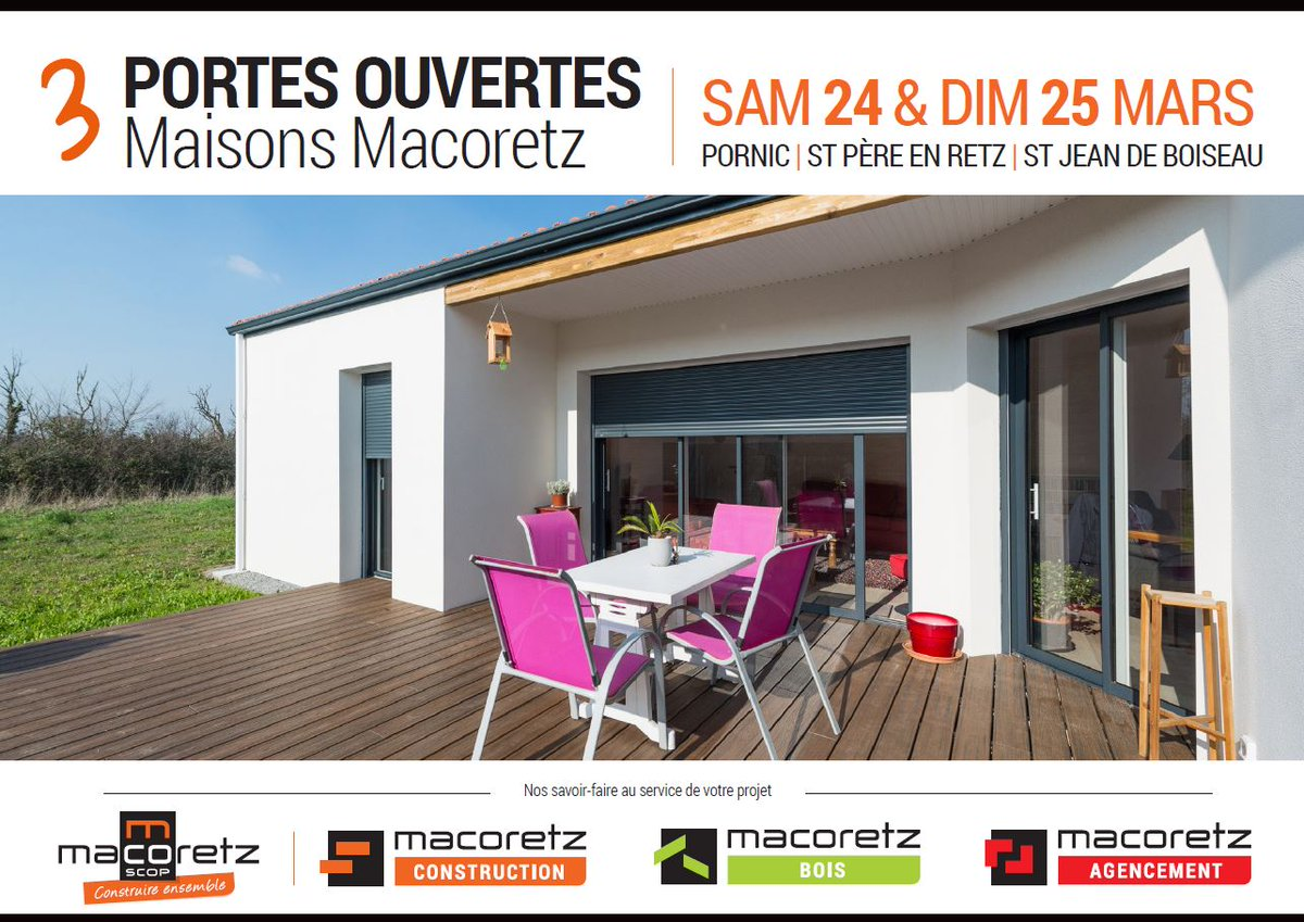 macoretz agencement. Black Bedroom Furniture Sets. Home Design Ideas