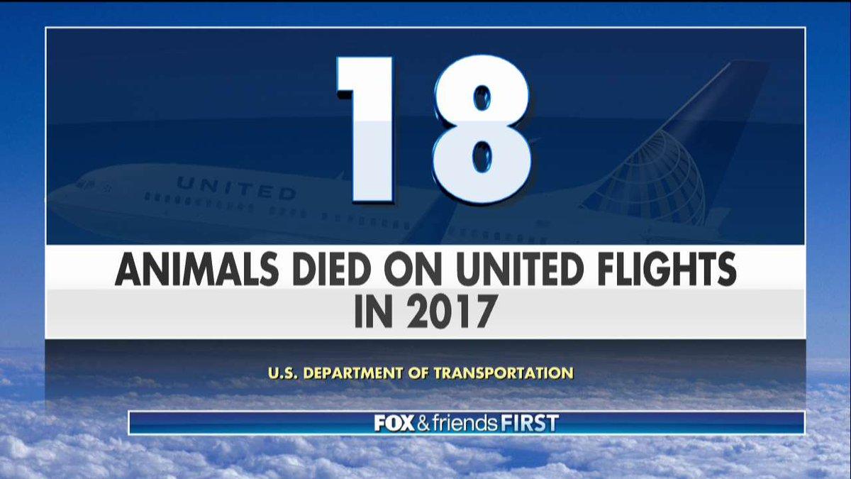 Fox News's photo on United