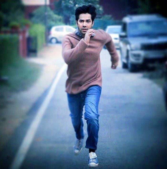 #VarunDhawan&#39;s #October inspires #DavidDhawan to go serious |  http:// rediff.ly/8ue5u  &nbsp;  <br>http://pic.twitter.com/McjMbsCJR0