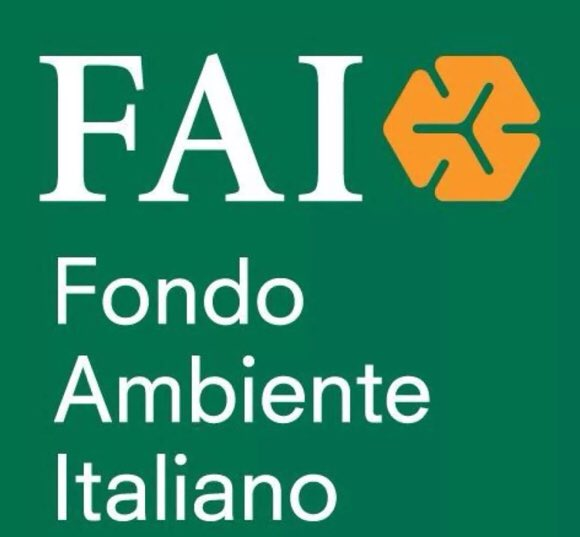 Save the date 🗓: on March 24-25 more than 1,000 among the most breathtaking 🇮🇹 palaces, parks and walks all over the countrywill be open to the public thanks to FAI @Fondoambiente mp.weixin.qq.com/s/Q1IEqY7-TsNu…