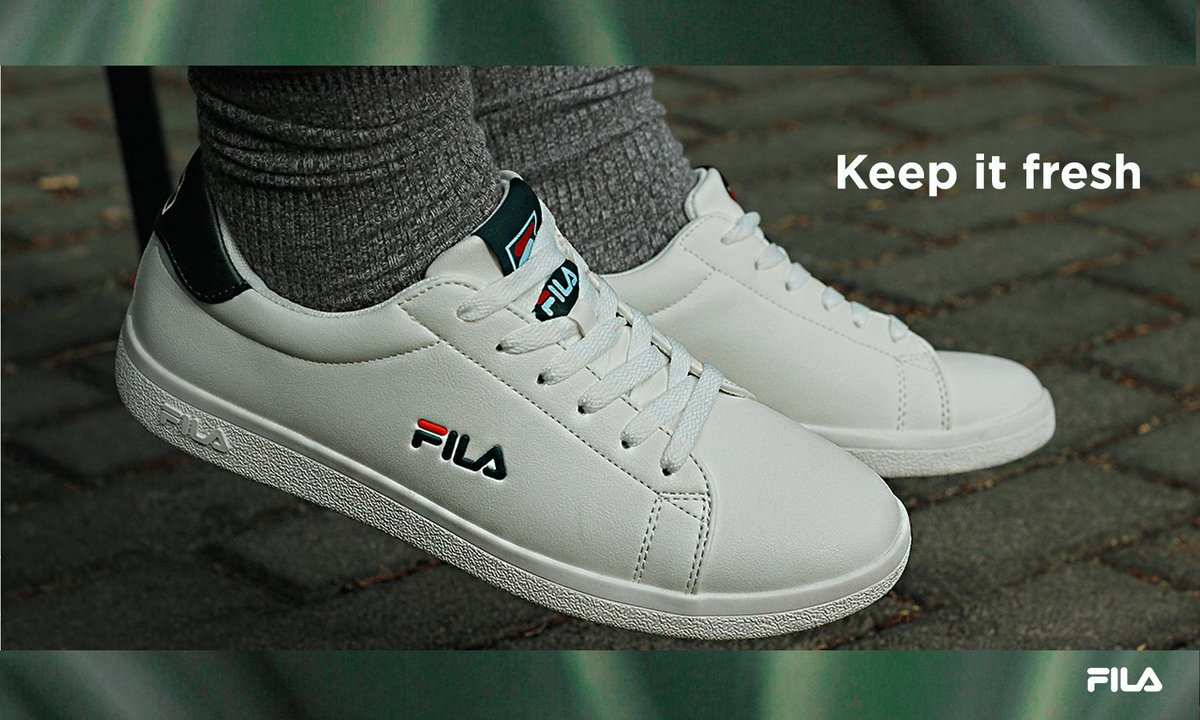 fila shoes timid meaning tagalog to english