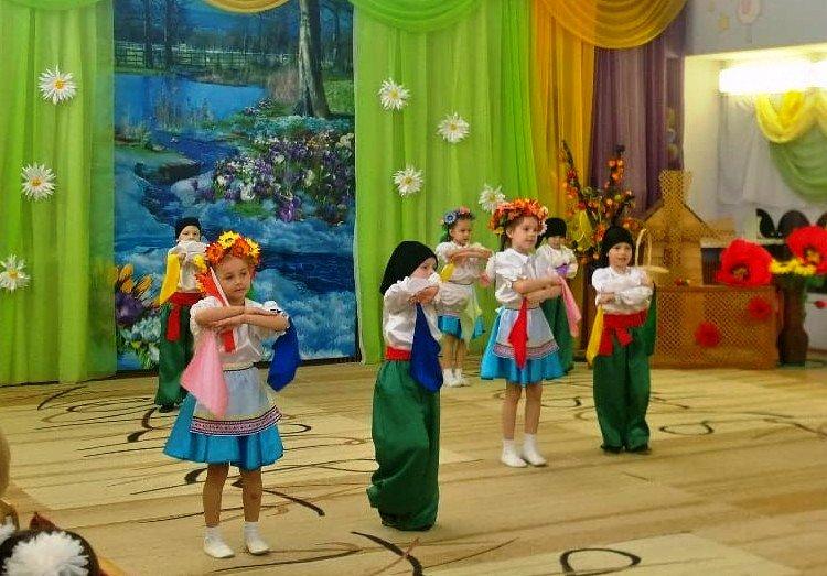 download Русские представители в Царьграде