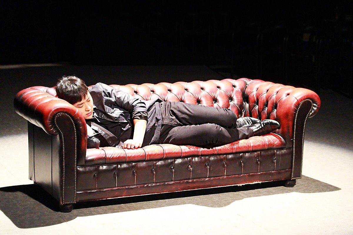somnia furniture. 7 DREAMERS | In Somnia On Twitter: \ Furniture