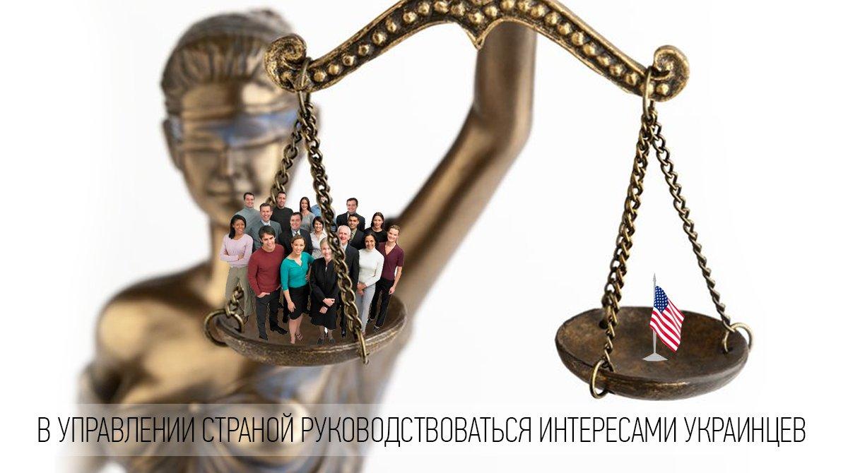 Я предлагала Медведчуку встретиться, но до сих пор не знакома с ним, - Савченко - Цензор.НЕТ 3720
