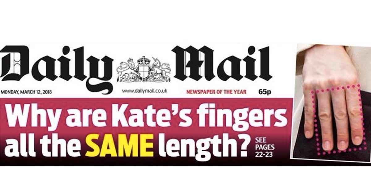 #recap WTF Daily Mail?   https://t.co/cZ...