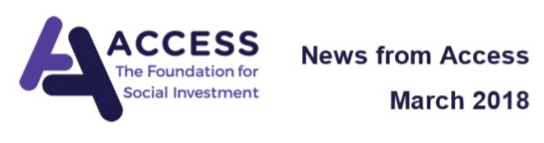 test Twitter Media - March newsletter now available! Featuring our new strategy announcement; @sebelsworth on 'investment readiness' vs. resilience; @davidsocialsp on risk finance beyond the UK; @Access_Impact website launch; latest from @connectfund & @GoodFinanceUK & more! > https://t.co/ypw6tJ0NqJ https://t.co/pb94wmYeX7