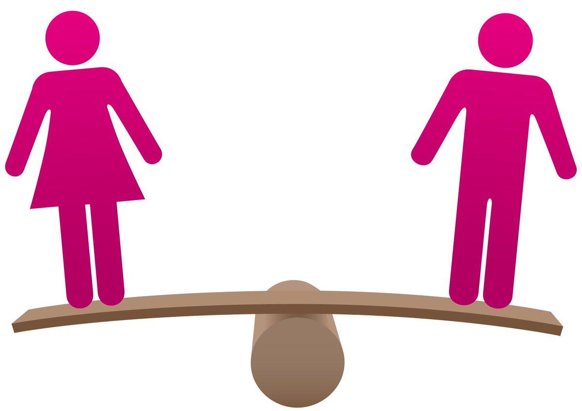 #CasDeConscience Être invité à un colloque où il n'y a que 3 femmes sur 14 intervenant.e.s  1⃣ Alerter l'organisatrice qui proposera que je trouve 'une remplaçante', en sachant qu'elle ne changera rien d'autre 2⃣ Ne pas y aller pour ne pas cautionner 3⃣ Y aller pour s'exprimer
