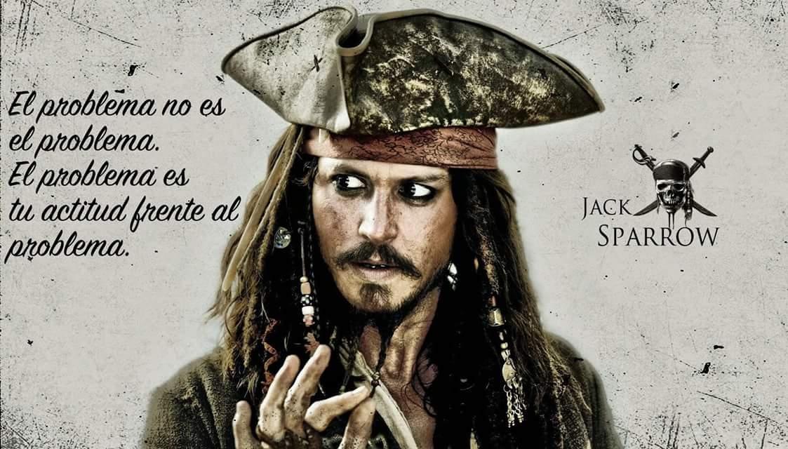 Dijo un sabio.   #BuenosDiasATodos #Feli...