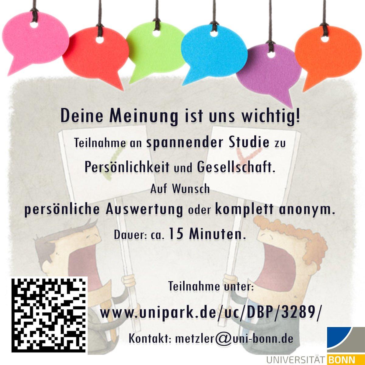 download Industrie 4.0 und Echtzeit: