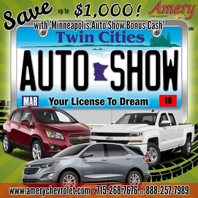 Twincitiesautoshow Hashtag On Twitter - Minneapolis car show