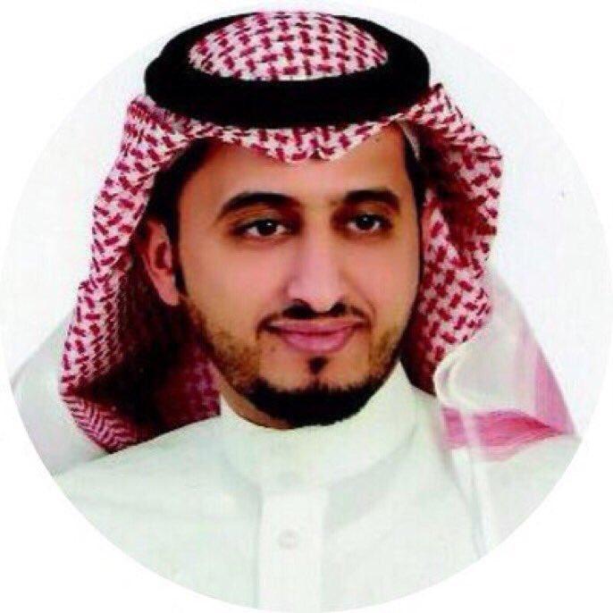أحمد البريكي عضو مجلس إدارة #الشباب يقدم...