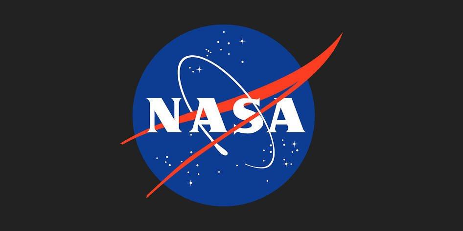 NASA top tweets