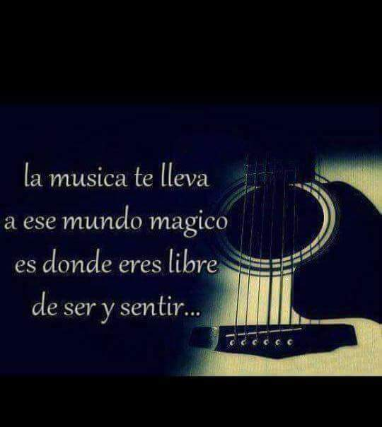 #JuevesMusicales. https://t.co/DtVnWmhBf...