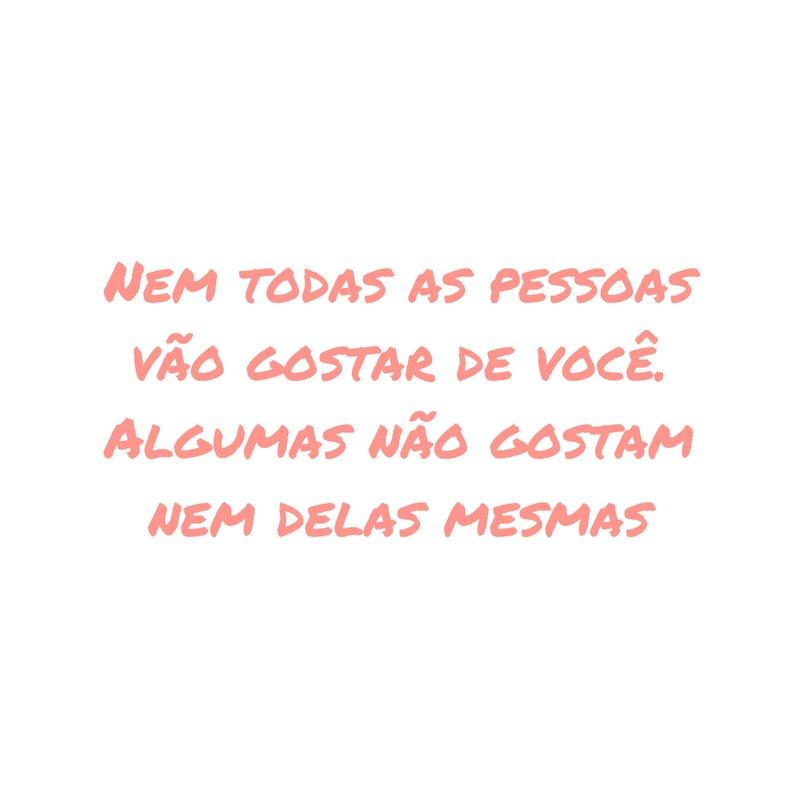 Bom dia #pensamentododia #maisvoce https...