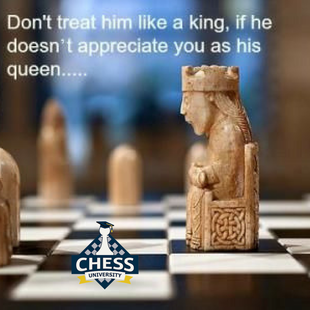Dont look where you fell but where you slipped!  #ChessUniversityOnline #LearnChess #KairavJoshi #Quotes #win #Chessgame #mindgame #idealmoves #succeed #chesslearning