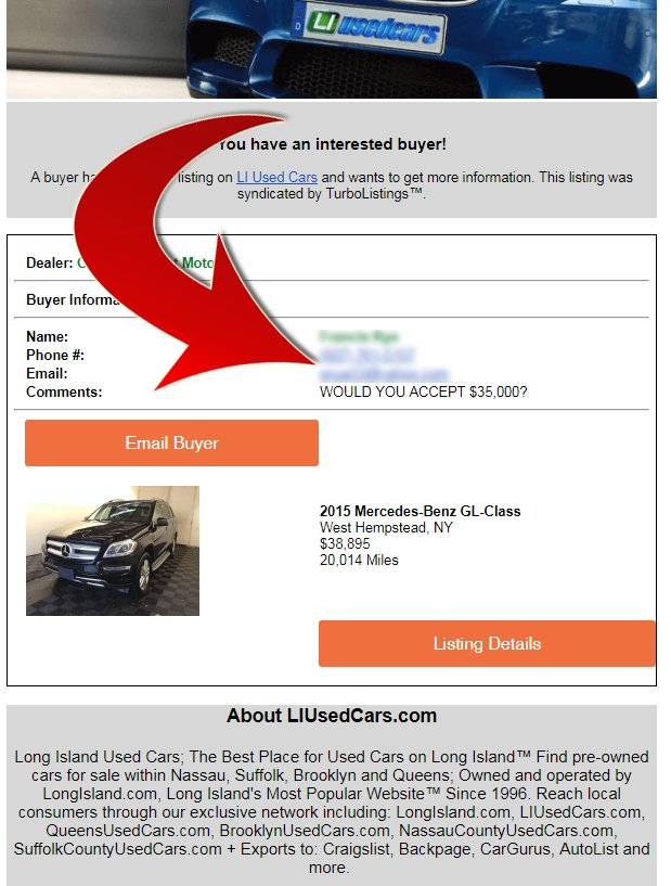 Craigslist Li Cars For Sale By Owner Best Car Update 2019 2020 By
