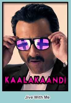 #Kaalakaandi Latest News Trends Updates Images - HkoKaraoke