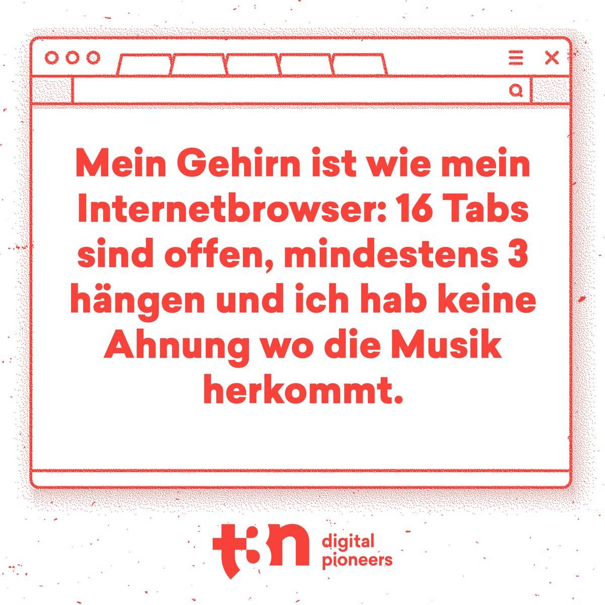 T3n Magazin On Twitter Jeden Tag