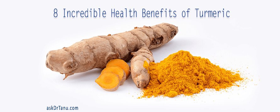 patent rights of turmeric Chr hansen has been awarded a patent for a new process that it claims improves total yield of curcumin from turmeric by 30 to 40 per cent.