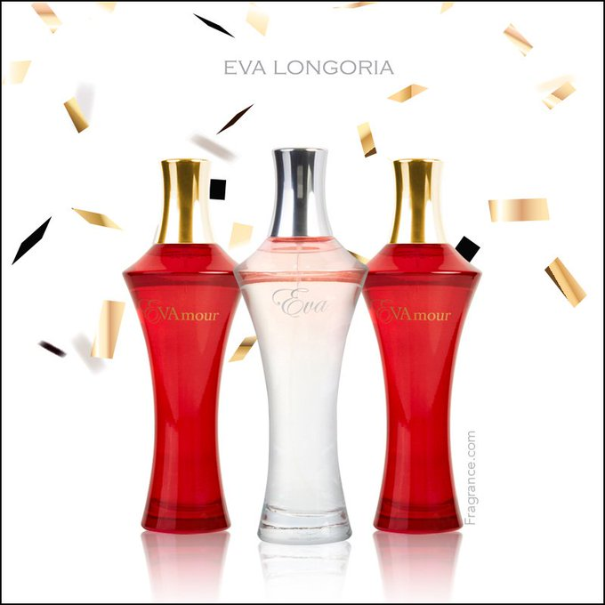 Happy Birthday to the beautiful Eva Longoria!