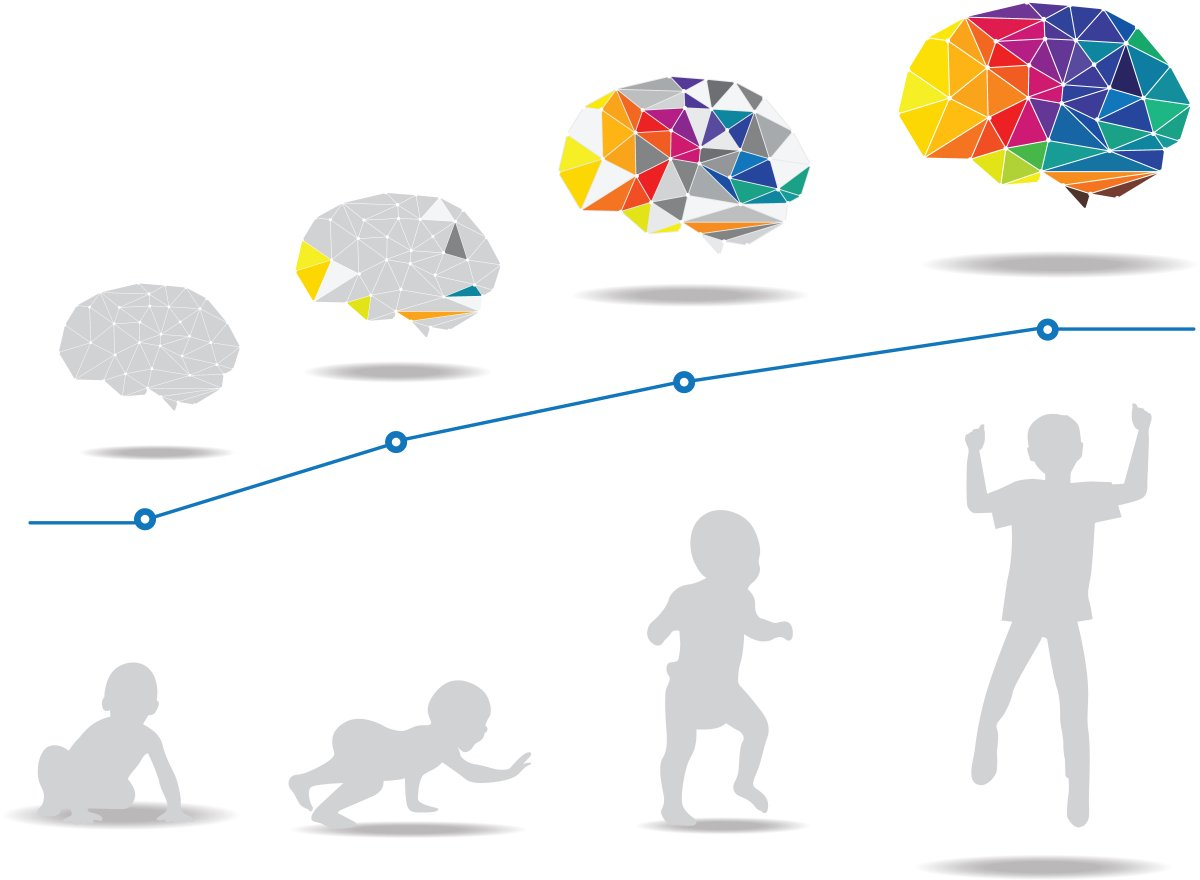 For Teenage Brains Importance Of >> Mental Health Nimh On Twitter Big Important Changes Are