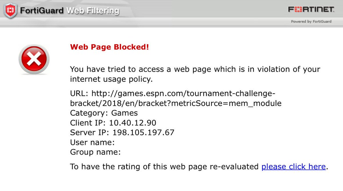 Hamptonian on twitter you may recognize this screen as the as the popular espn tournament challenge march madness bracket creator has been blocked by the school wifi networks httpstmbrxu23y5k ccuart Image collections