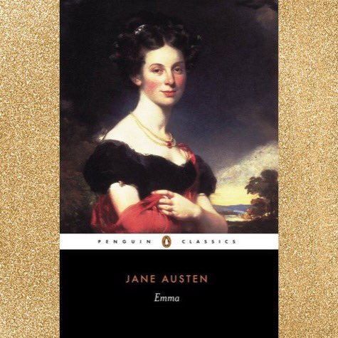 As part of our month-long celebration of womens writing, weve asked the fine people of HarperCollins UK who their favourite fictional heroine is and why. ❤️📕 From a classic work by Jane Austen, to a modern day unlikely heroine... Read more here: po.st/HCHeroines1