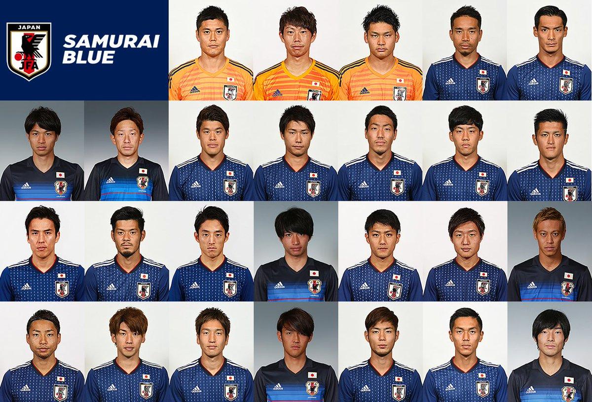 日本のサッカー選手一覧 - JapaneseClass.jp