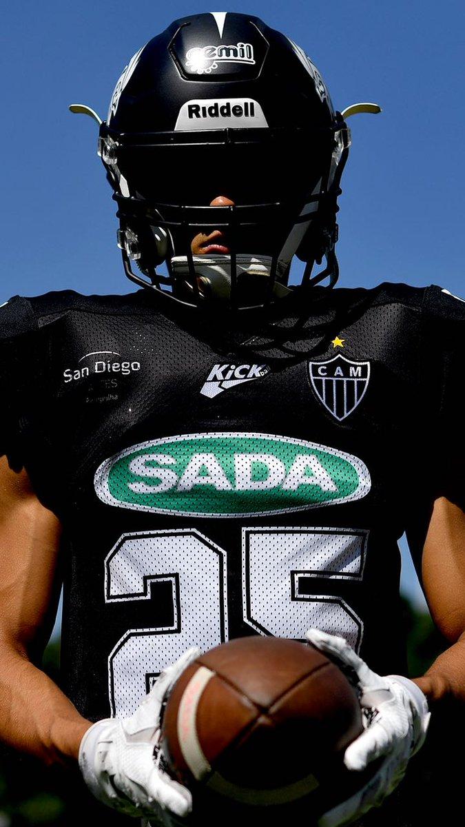 2ce206599 Thiago Nogueira on Twitter