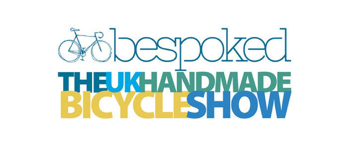 test Twitter Media - Early bird day ticket £15 (offer runs until end March), on the door day ticket £20 / £15 conc. Weekend tickets £30. #bristol #cycling @BespokedUK   Ticket price includes free admission to the daily talks programme (Talks to be confirmed)  https://t.co/TYjWkZjLBh https://t.co/VnaO2VLpbT