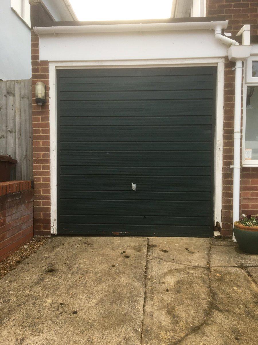 door elite fixing a common of opener troubleshooting problems garage closed